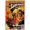 1993 Action Comics # 688 – NM