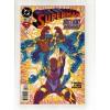 1995 Superman Comic # 103 – LN