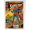 1994 Superman Comic # 90 – NM