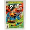 1993 Superman Comic # 82 – NM