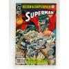 1993 Superman Comic # 78 – NM