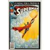 1993 Superman Comic # 77 – LN