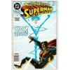 1999 Action Comics # 759 – NM