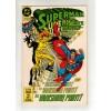 1992 Superman Comic # 73 – NM