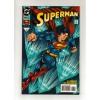 1995 Superman Comic # 98 – NM