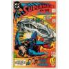 1989 Superman Comic # 37 – NM