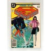 1986 The Man Of Steel Comic # 2 Of A 6 Part Mini Series – VF