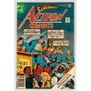 1977 Action Comics # 474 – NM