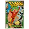1992 Flash Comic # 64 – NM