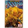 1993 Flash Comic # 72 – LN