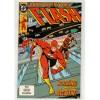 1993 Flash Comic # 75 – LN