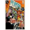 1989 Flash Comic # 32 – NM