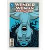 1995 Wonder Woman Comic # 102 – LN