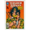 1995 Wonder Woman Comic # 103 – VF