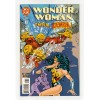 1996 Wonder Woman Comic # 107 – NM