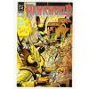 1991 Hawkworld Comic # 7 – NM