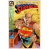 1995 Showcase 95 Comic # 2 – NM+