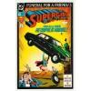 1993 Action Comic # 685 - 1st Printing – NM