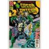 1994 Green Lantern Comic # 56 – LN