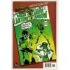 2000 Millennium Edition Green Lantern Comic # 76 – VF
