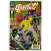 1994 GunFire Comic # 2 – FN