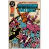 1988 Doom Patrol Comic # 9 – NM
