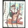 Canada 1501ai Christmas 1993 Booklet CV = 1.20$