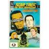 1991 Star Trek The Next Generation Comic # 18 – NM