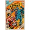 1977 Justice League America Comic # 146 – VG+