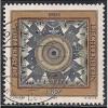 (LT) Liechtenstein Sc# 1039 Used