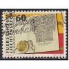 (LT) Liechtenstein Sc# 1019 Used  (1765)