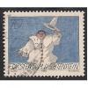 (LT) Liechtenstein Sc# 1123 Used