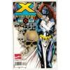 X-Men 1994 X Factor Deluxe Edition Comic # 108 - VF