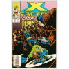 X-Men 1993 X Factor Comic # 97 – VF