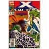 X-Men 1993 X Factor Comic # 95 – VF+