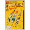 1992 Wolverine Comic # 50 – VF+