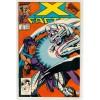X-Men 1989 X Factor Comic # 45 - FN