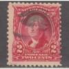 USED SCOTT #301 (1903)