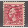 USED SCOTT #528 (1920)