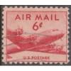 USED SCOTT #C39 (1949)