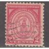 USED SCOTT #682 (1930)
