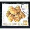 BOSNIA & HERZEGOVINA 2006 - Used Sc. 550. CV $0.25