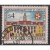 (AU) Austria Sc# 1344 Used