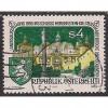 (AU) Austria Sc# 1345 Used