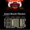 FLEETWOOD MAC  LIVE  JONES BEACH THEATER 2013 JUNE 22 2CD
