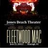FLEETWOOD MAC  LIVE  JONES BEACH THEATER 2013 JUNE 22 2CD