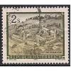 (AU) Austria Sc# 1468 Used