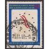 (AU) Austria Sc# 1766 Used