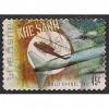 (AUT)  Australia Sc# 1953 Used