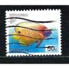 SINGAPORE 2001 - Used Sc. 994.  CV $1